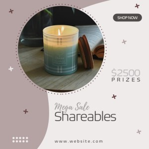 Candle Holders Collectibles - PPT Brand Video