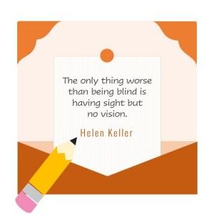 Pinterest DIY - Quotes by Keller, Buddha, Rivers & Branson