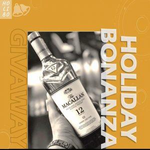 Video Ads Template - Holiday Bonanza
