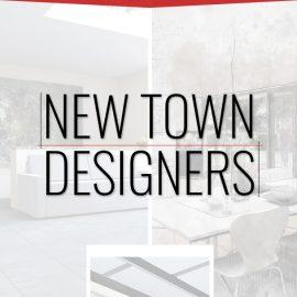 Video Ads Template - Interior Designing