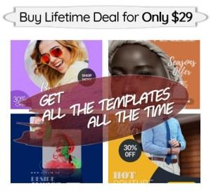 Buy VidBazaar Lifetime Deal at AppSumo
