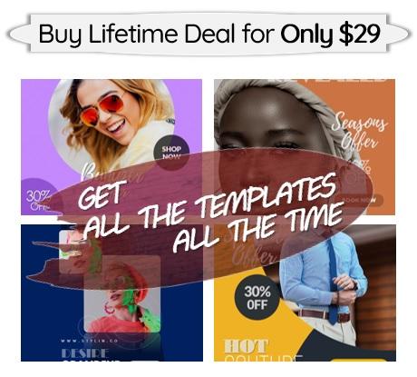 Buy VidBazaar's Lifetime Deal on AppSumo