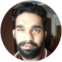 Arka Bhattacharya - Cofounder at VidBazaar