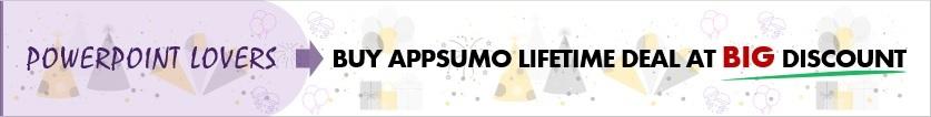 VidBazaar AppSumo Lifetime Deal