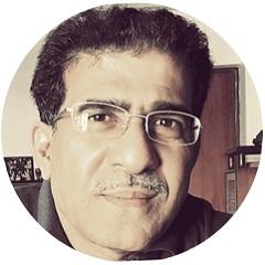 Partha Bhattacharya - Founder at VidBazaar