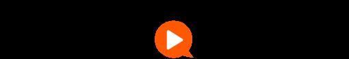 VidBazaar - Buy Stunning Video Ads Templates